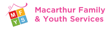 Macarthur Family and Youth Services